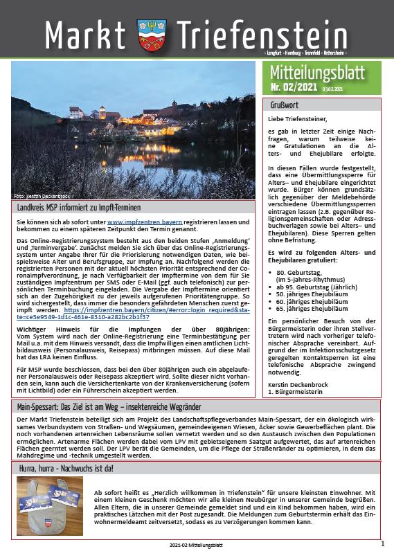 Mitteilungsblatt02-2021