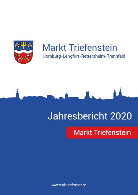 Jahresbericht_2020